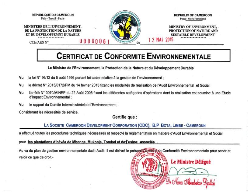 EnvironmentalConformity_web
