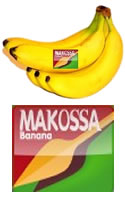 makossa banana2